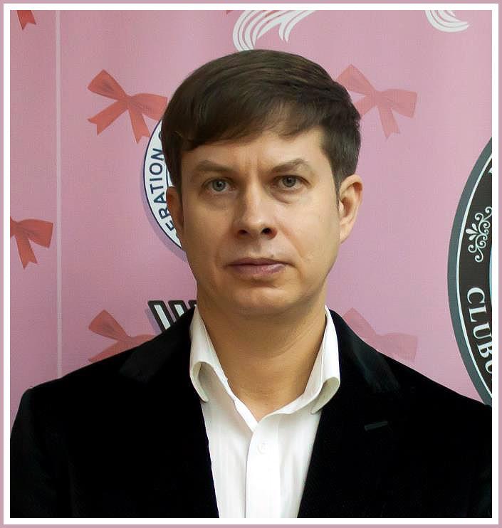 Президент КСМ