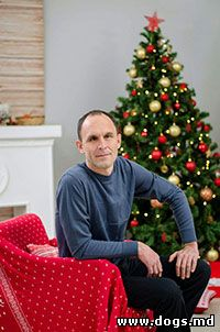 Константин Чуперка