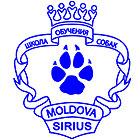 Logo Sirius
